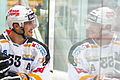 Brett McLean (HC Lugano).jpg