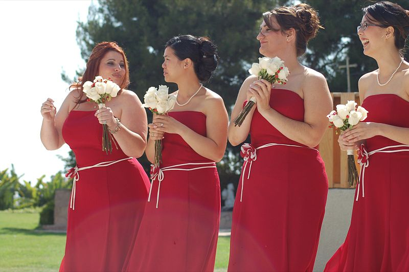 File:Bridesmaids.jpg
