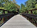 Bridge, Clipper City Rail Trail, Newburyport MA.jpg