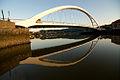 Bridge Biscay.jpg