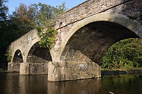 Bridge Valley Bridge PA 03.JPG