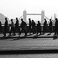Bridge Workers (1898084).jpeg