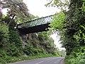 Bridge across Vyner Road North, Birkenhead (4).JPG