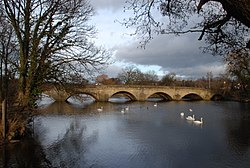 Bridge over River Wharfe at Otley.jpg