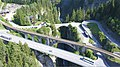 Bridges of Solis 2, aerial photography.jpg