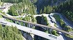 Bridges of Solis 2, aerial photography.jpg
