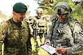 Brigade commander talk 140525-A-SJ786-020.jpg