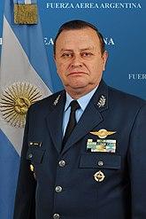 BrigadierEnriqueAmrein.JPG
