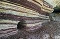 Bright Angel Trail - IMG 2597 (24687491449).jpg