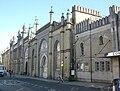 Brighton Corn Exchange and Dome (IoE Code 480511).jpg