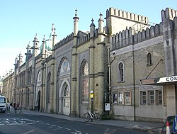 Brighton Corn Exchange and Dome (IoE Code 480511).jpg