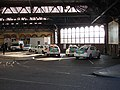 Brighton Station Taxi Rank - geograph.org.uk - 1018216.jpg