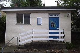 Brighton police box.jpg