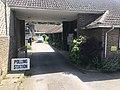 Brighton polling station.jpg