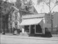 Briskebyveien 44 (1925).png