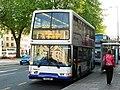 Bristol Centre - Wessex PO51UMY.jpg