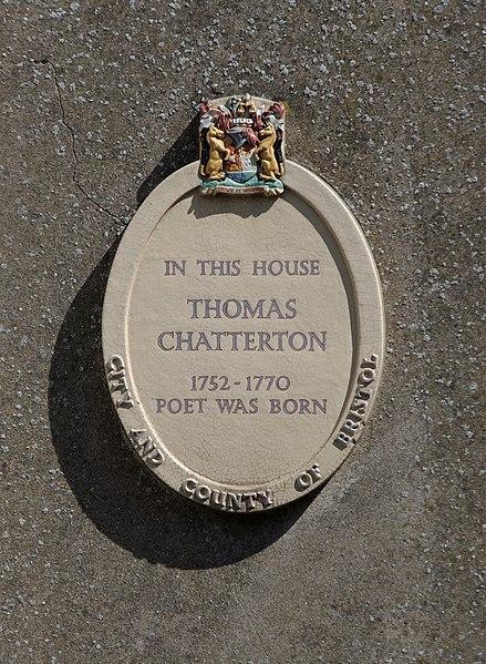 File:Bristol MMB «F3 Chatteron House.jpg