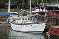 Bristol MMB «Z0 Baltic Wharf.jpg