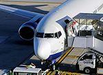 British Airways Comair 737-400.jpg