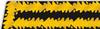 British Army OF-6 - Generale di brigata (1864-1880) .png