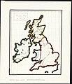 British Isles and Ireland (6094188024).jpg