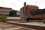 British library london.jpg