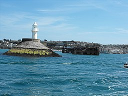 Brixham from the sea.jpg