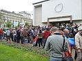 Brno, 2011 May Day demonstration (2).JPG