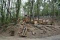 Brno Wilsonův les dětské hřiště 1.jpg