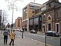 Broad Street, Birmingham - geograph.org.uk - 641266.jpg