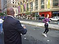 Broad Street Run with Dwight Evans and Gov. Ed Rendell (486502054).jpg