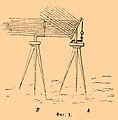 Brockhaus and Efron Encyclopedic Dictionary b15 273-1.jpg