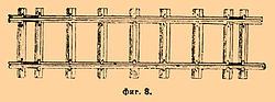 Brockhaus and Efron Encyclopedic Dictionary b22 819-3.jpg