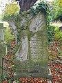 Brockley & Ladywell Cemeteries 20170905 105007 (32695730457).jpg