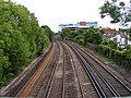 Bromley Track - geograph.org.uk - 1325813.jpg