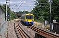 Brondesbury railway station MMB 06 378256.jpg