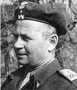 Bronisław Duch