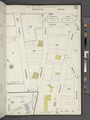 Bronx, V. 10, Plate No. 72 (Map bounded by Washington Bridge, Merriam Ave., W. 170th St., Sedgwick Ave.) NYPL1996079.tiff