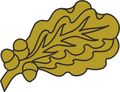 Bronze-Oak-Leaf-Cluster.png
