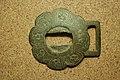 Bronze Buckle (10623136804).jpg