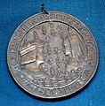 Bronzeplakette Philibert von Savyen makffm 5843.jpg