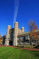 Brookings Hall 2008.jpg