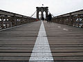 Brooklyn Bridge (11653917264).jpg