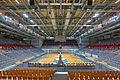 Brose-Arena-Basketball-Innenaufnahme-Suedtribuene 03.jpg