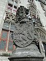 Brugge - panoramio (138).jpg