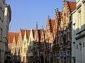 Brugge - panoramio (344).jpg