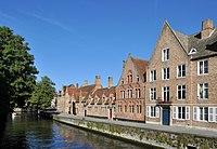 Brugge Groenerei R01.jpg