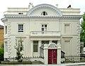 Brunel House, Paddington - geograph.org.uk - 541597.jpg