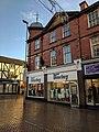 Brunts Chambers, 34-42 Leeming Street, Mansfield (AKA Brunt's Buildings) (3).jpg