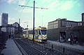 Brussel 1986 tramlijn 2.jpg